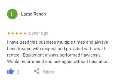 google-review-heavy-equipment