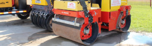 roller_rocky-hill-equipment