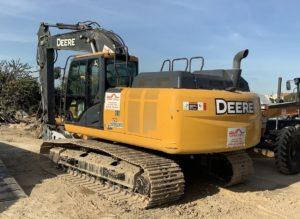 rocky-hill-equipment-excavator03